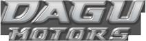 Dagu Motors