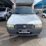 FIAT UNO 1.0 WAY ECONOMY FLEX